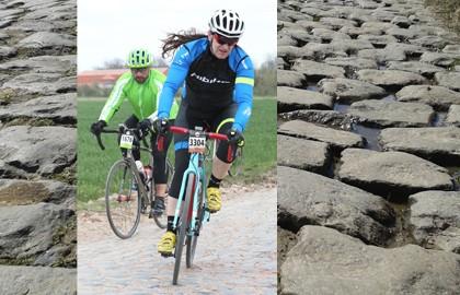 Blog_Beitragsbild_Paris-Roubaix