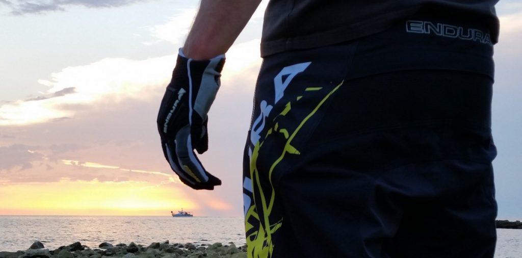 Endura MT500 Handschuhe