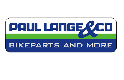 Paul Lange Beitrag