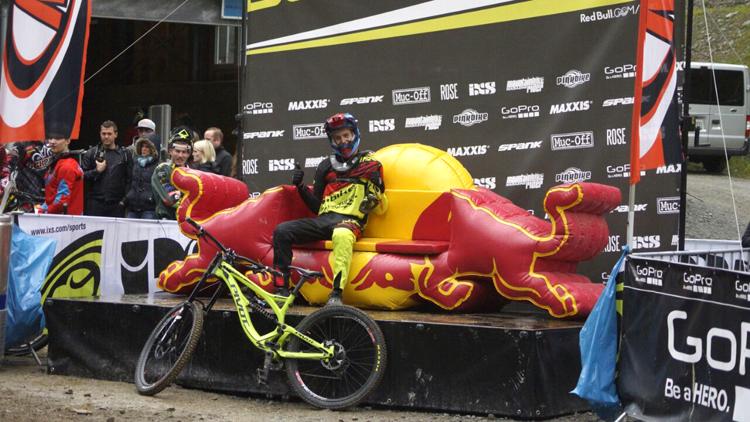 Jannick Lange IK-Pictures Racing