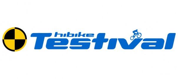testival 2 logo