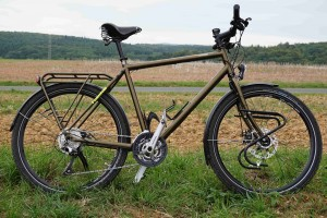 Bike_Carina