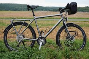 Bike_Marc
