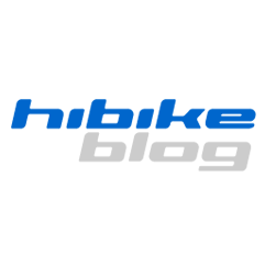HIBIKE Blog
