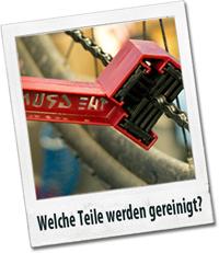 Bikepflege_Welche-Teile-werden-gereinigt