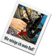 Bikepflege_Wie-reinige-ich-mein-Rad