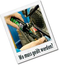 Bikepflege_Wo-muss-geölt-werden