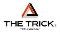 X-Bionic - The Trick