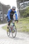 Paris-Roubaix 2016 - Daniel Gronert