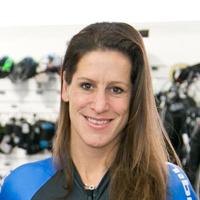 Kathrin Krüger