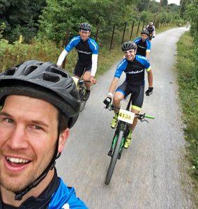 HIBIKE Racing Team - 24h Rennen Duisburg