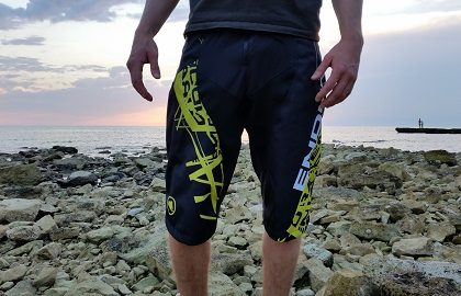 Beitragsbild MT500 Shorts