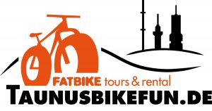 Logo Fatbike Feldberg