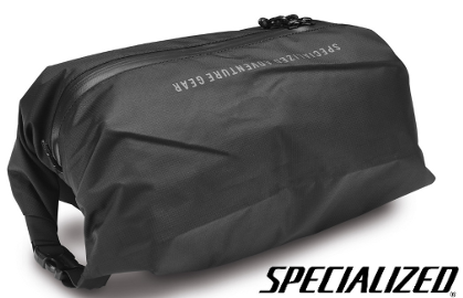 Specialized Burra Burra 13 Drypack