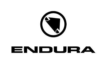 Endura_Logo