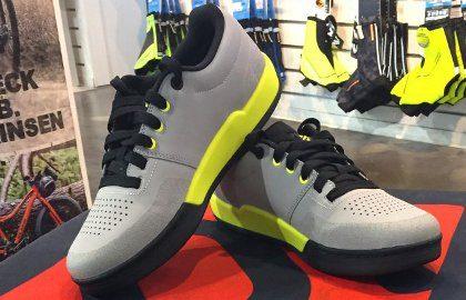 new product 3717b b986e Die Five Ten Freerider Pro MTB-Schuhe - Martins Laden ...