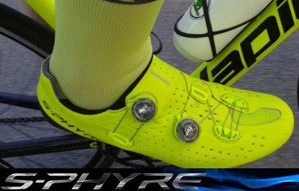 beitrag S Phyre Schuhe