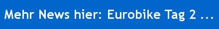 button verlinkung zu Tag 2 Eurobike
