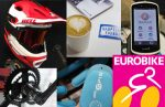 Eurobike 2017 Tag-2