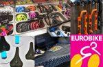 Eurobike 2017 Tag-1