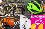 Eurobike 2017 Tag-3