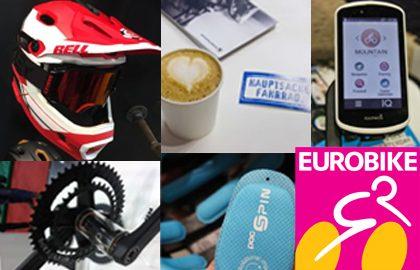 Eurobike 2017 Beitragsbild Tag 2