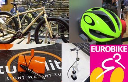 Eurobike 2017 Beitragsbild Tag 3