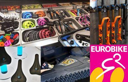 Eurobike 2017 Beitragsbild Tag 1