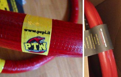 PTN-Beitrag