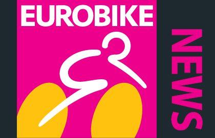 EUROBIKE 2018 - Fahrrad-News