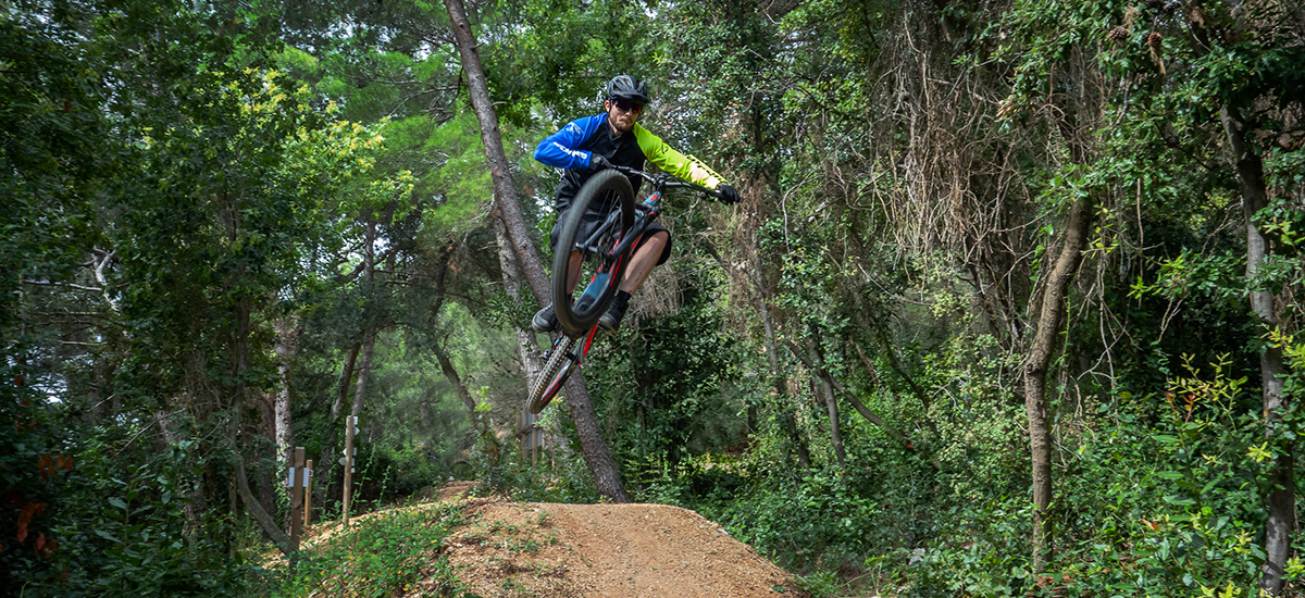 Das Specialized Turbo Levo Expert FSR 2019 im Test