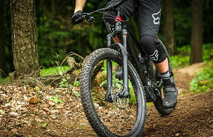 Trek Powerfly LT 9.7 im Test E-MTB