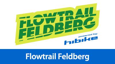 Flowtrail-Feldberg