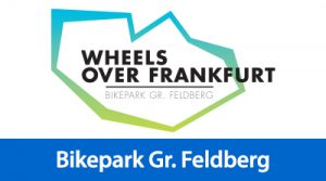 Bikepark-Gr.-Feldberg