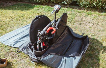 Beitragsbild_B&W Bike Bag II
